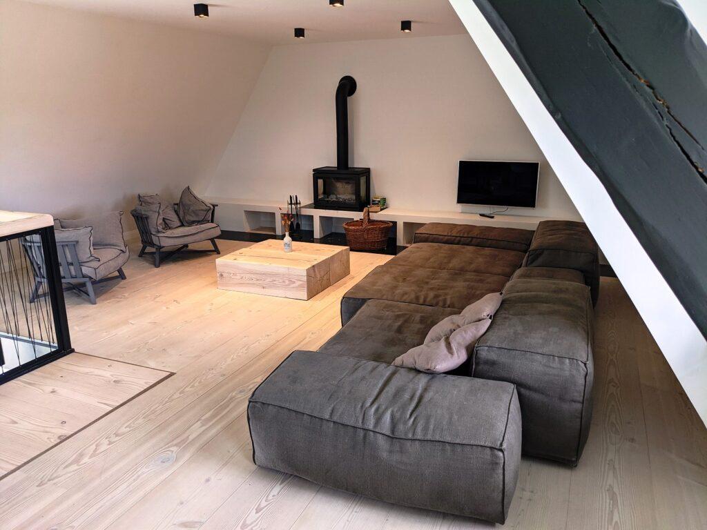 Rickmers Hoff 2 Wohnzimmer 1