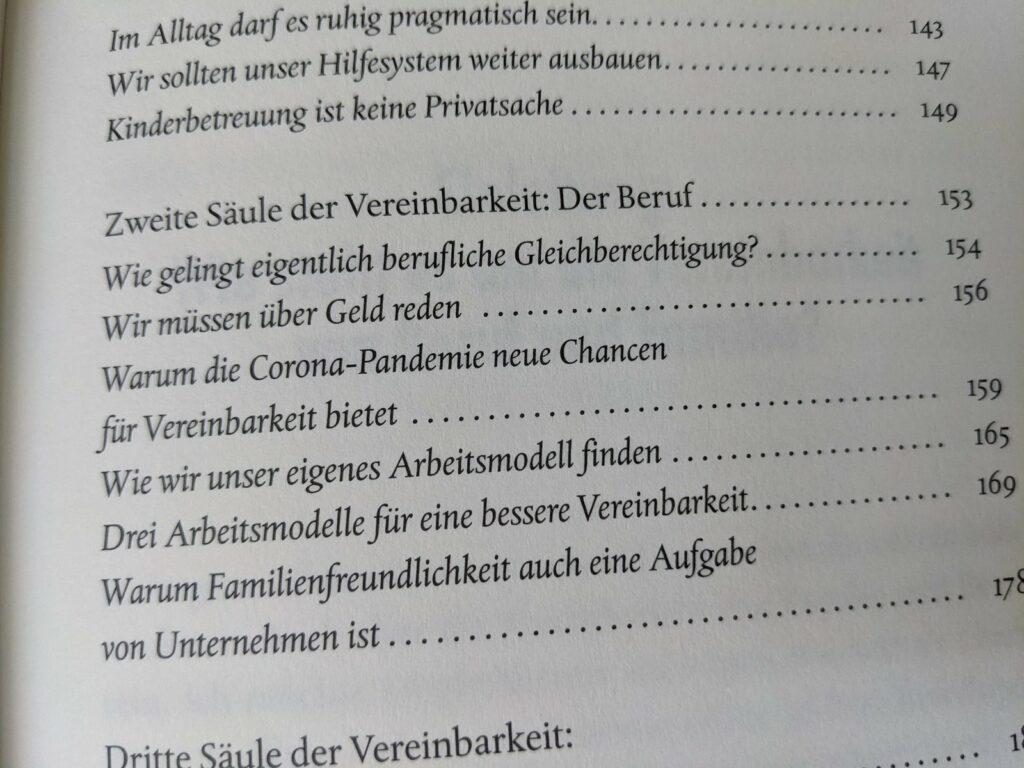 Birk Grueling Buch