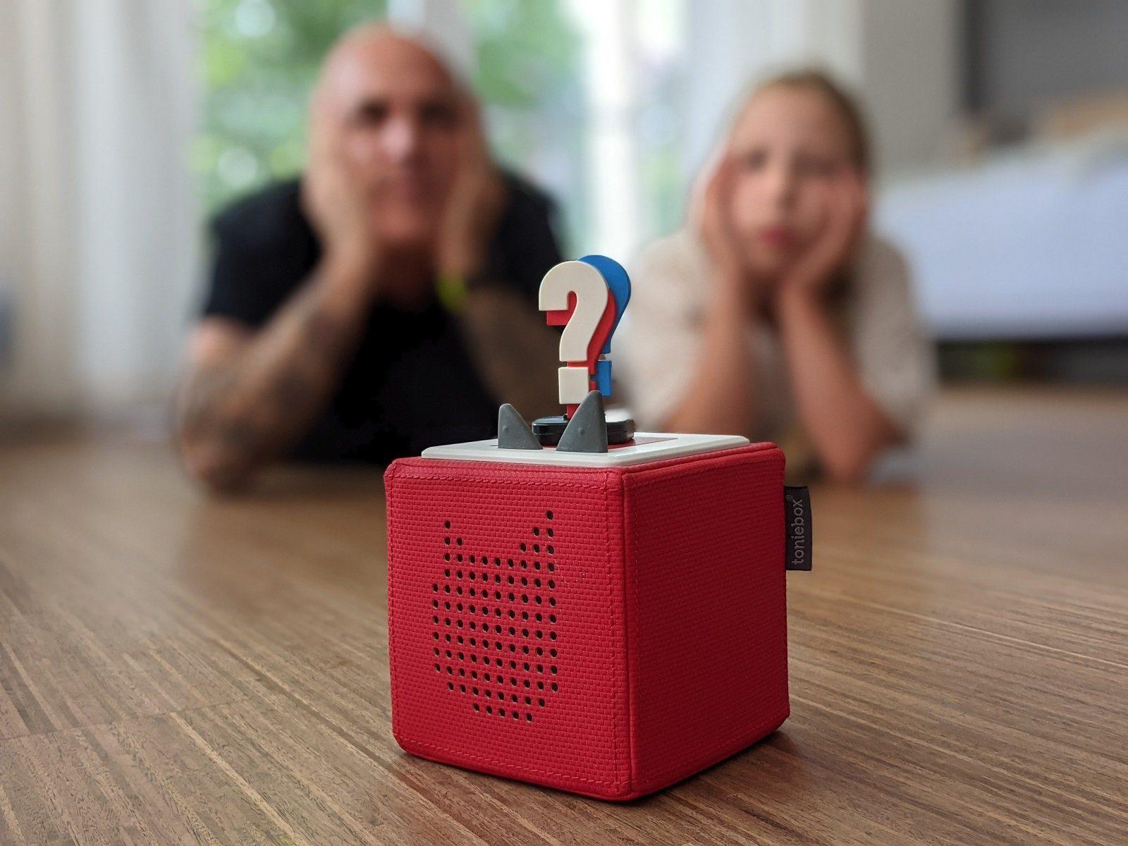 tonies toniebox 3fragezeichen