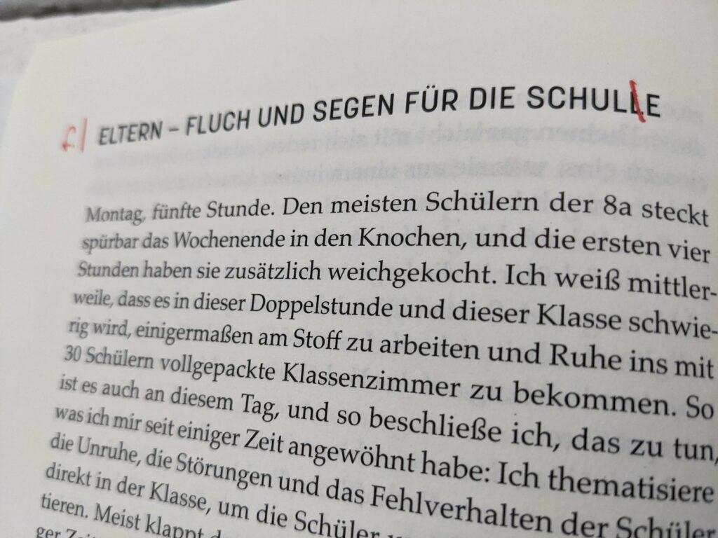 Auszug aus dem Buch