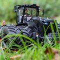 siku claas xerion 5000 special edition 1