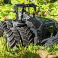 siku claas xerion 5000 special edition