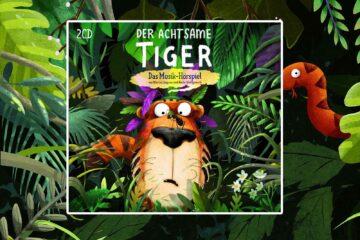 der achtsame tiger newsbild 1