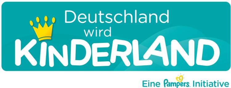 2_Deutschland wird Kinderland_Logo_Zusatz