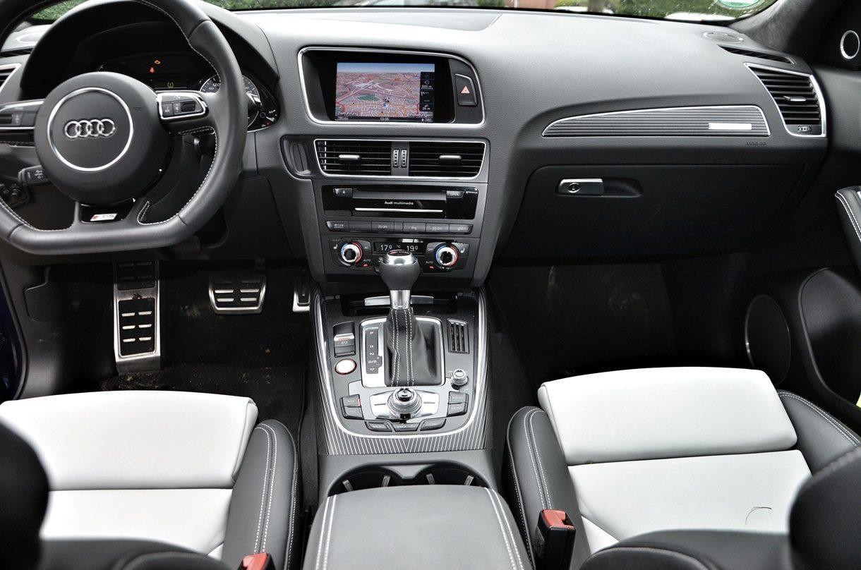 Audi-SQ5-TDI-Fahrbericht-2013-8