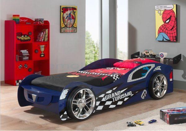 Autobett Gran Turismo