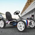 BERG STREET RACER e1623334114444