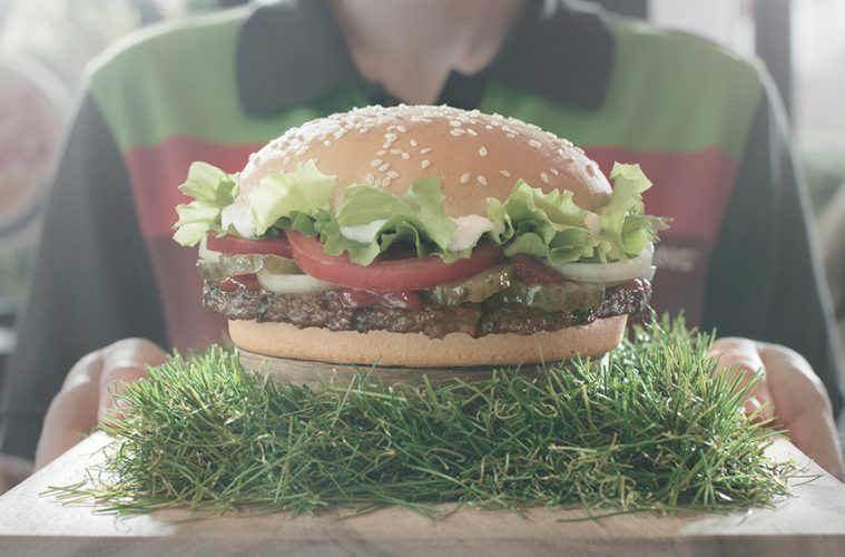 Burger king Mannschafts-WHOPPER_3