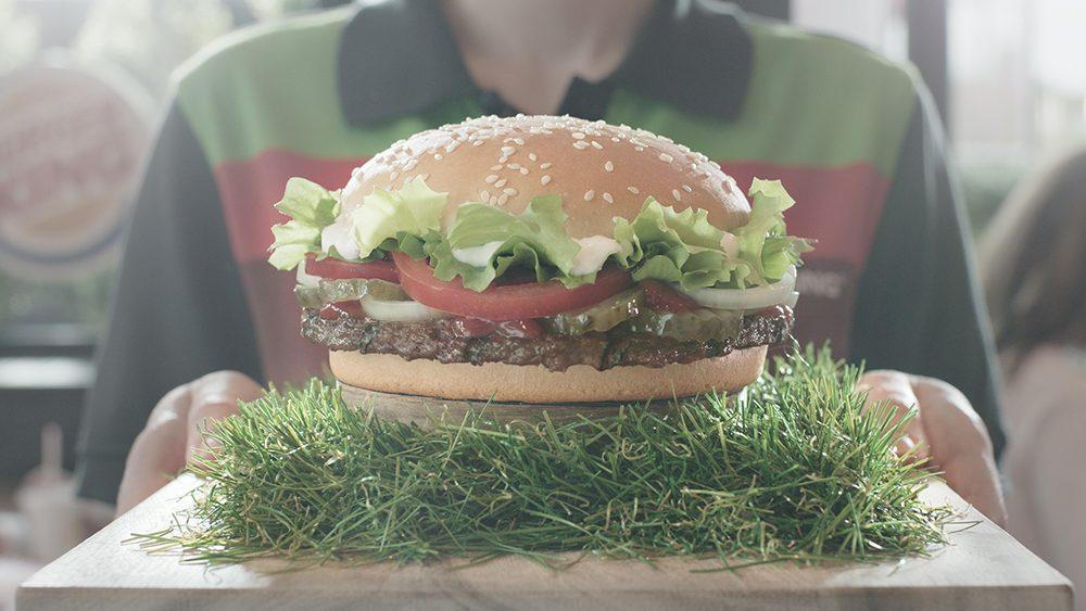 Burger king Mannschafts-WHOPPER_3