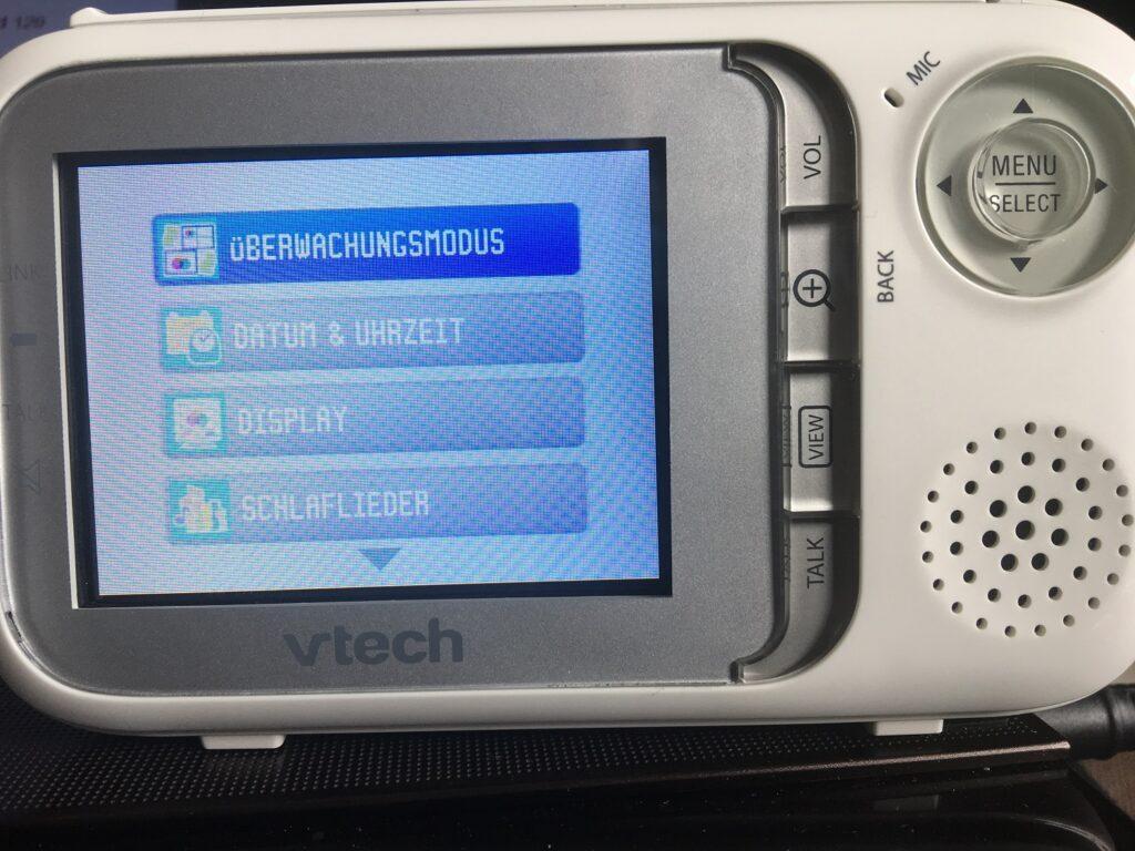 babyphone-vtech-bm-3500-monitor
