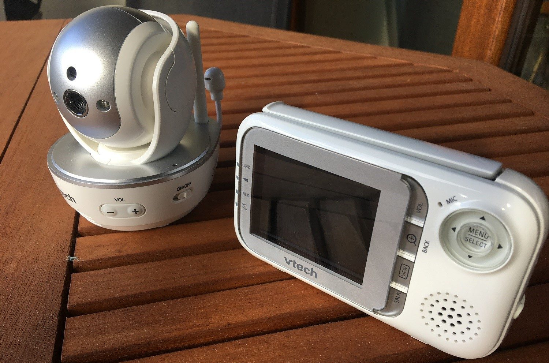 babyphone-vtech-bm-3500-im-test