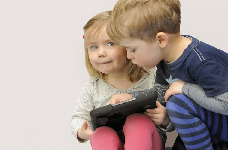 Bild_digital_kids