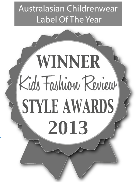 Review Style Awards