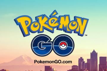 Pokemon Go Ratgeber