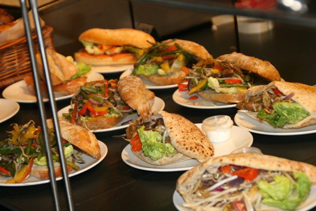 burgerszoo_food_2