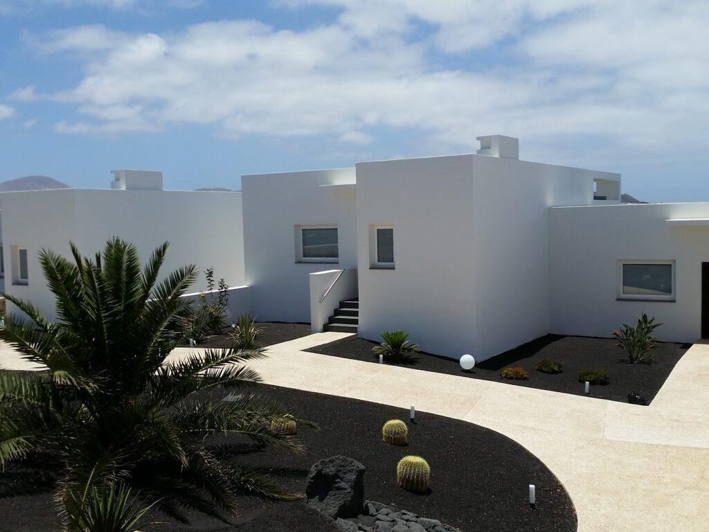 Club La Santa Lanzarote Appartement