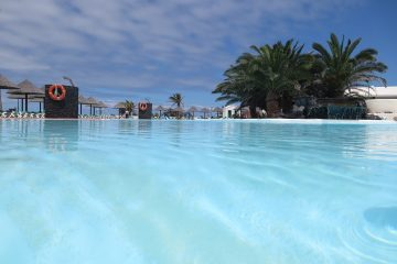 Club La Santa Lanzarote Pool