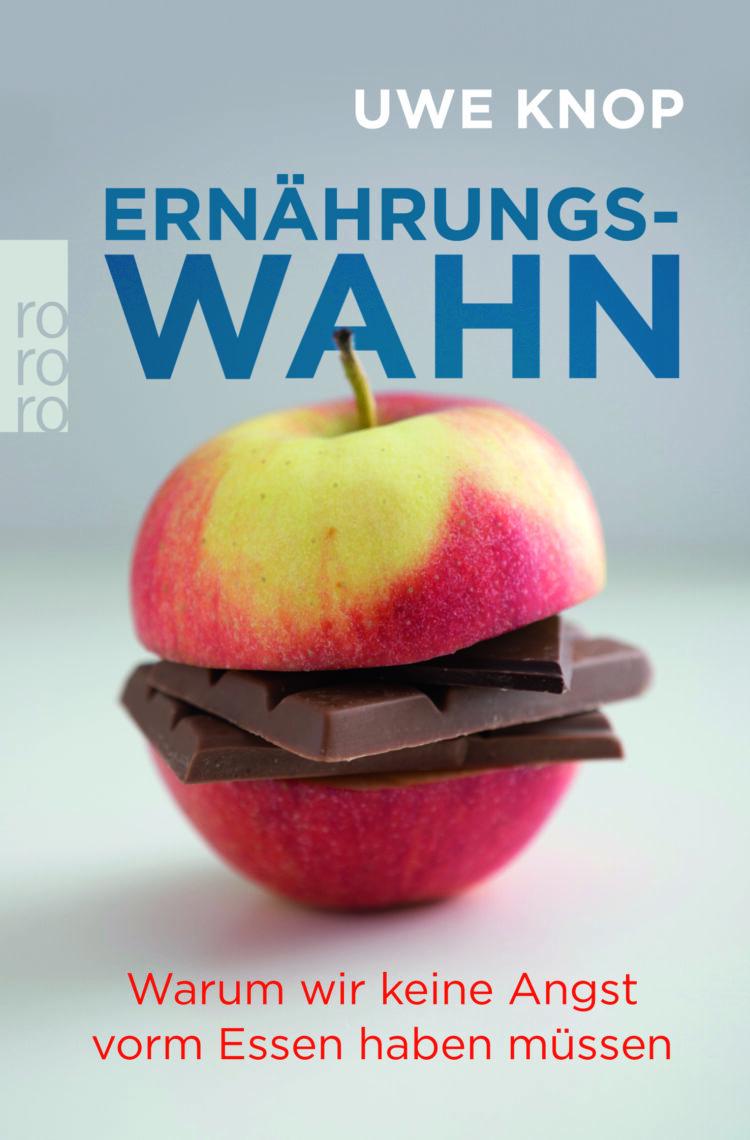 Cover_ERNAEHRUNGSWAHN_Uwe_Knop_300dpi