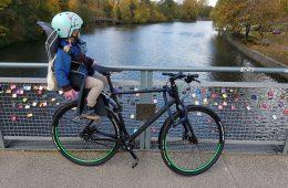 cube-bike-hyde-race-kindersitz