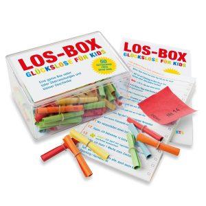 DL_Shop_Losbox