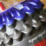 Dyson big ball satubsauger 9