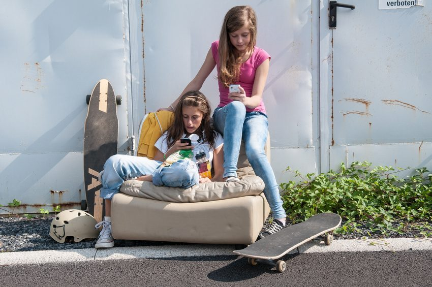 recht so wenn kinder durch den app store shoppen daddylicious. Black Bedroom Furniture Sets. Home Design Ideas