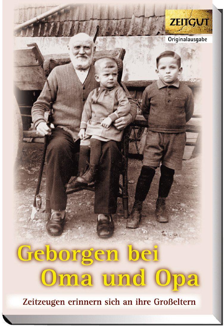 Geborgen.Cover RGB