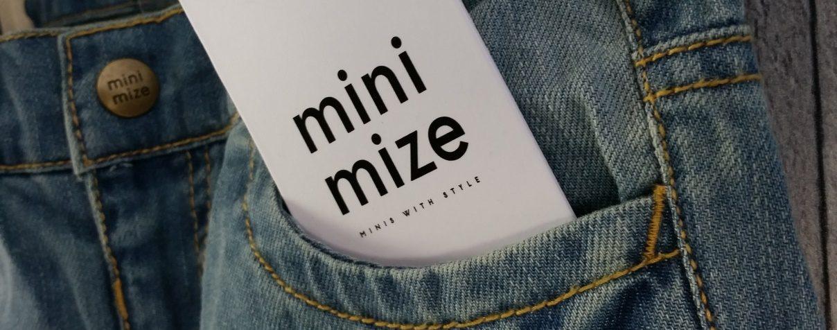 Head minimize