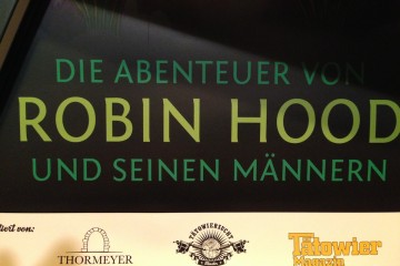 Header_Robin_Hood