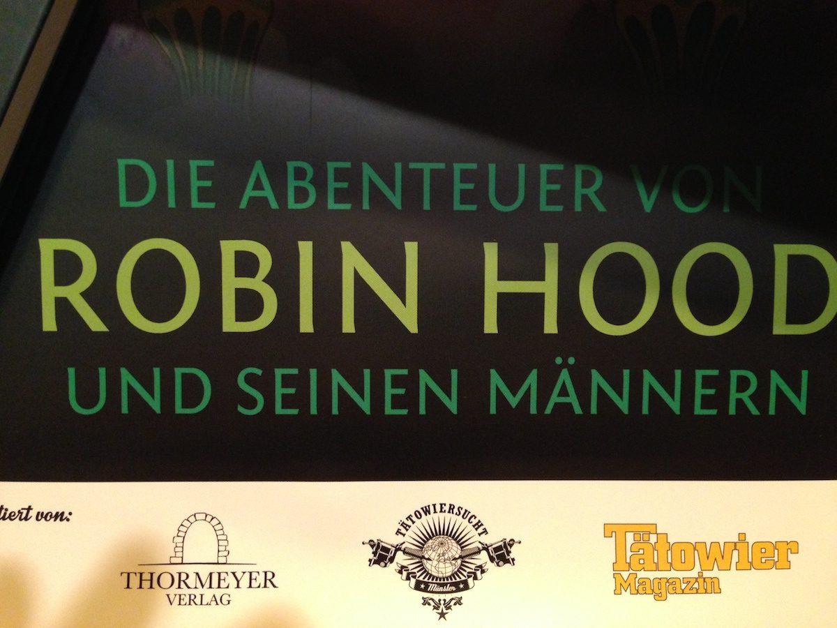 Header Robin Hood