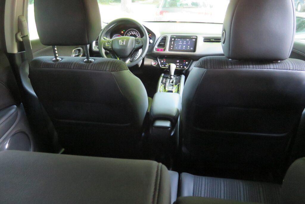 honda-hr-v-familienauto-innenraum