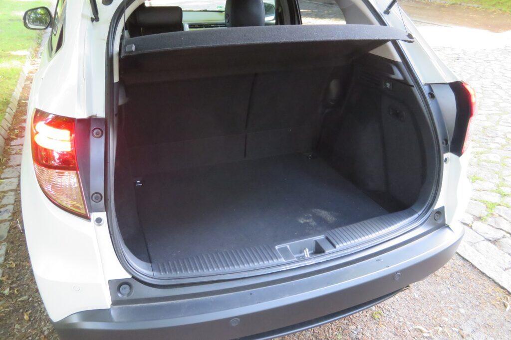 honda-hr-v-familienauto-kofferraum