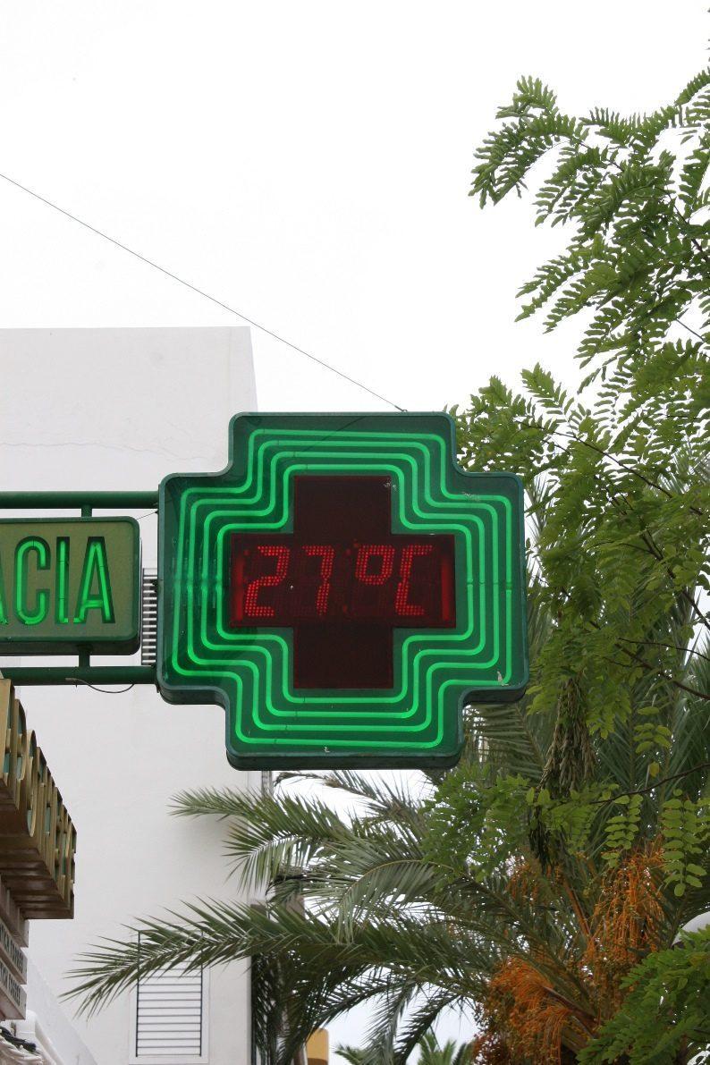 Ibiza Pharmacia