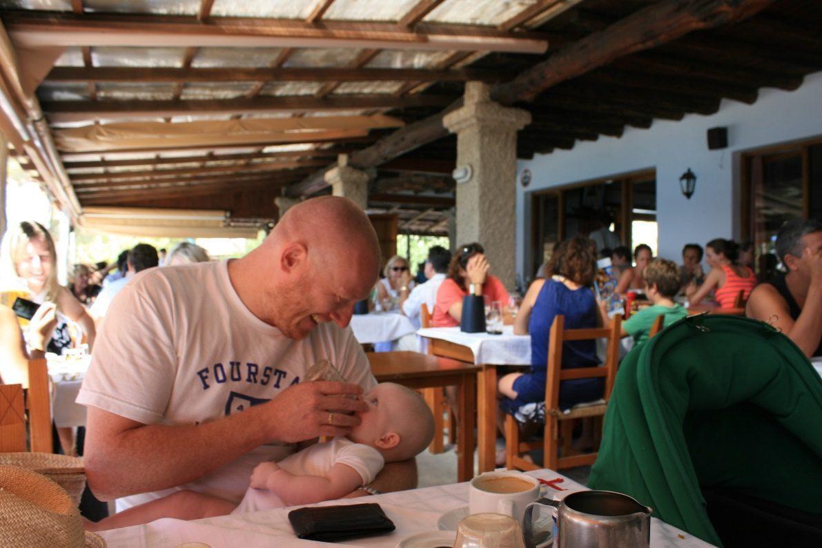 Ibiza Restaurante del Carmen1