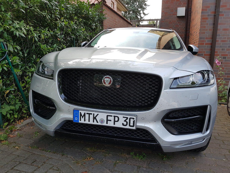 jaguar-f-pace-front