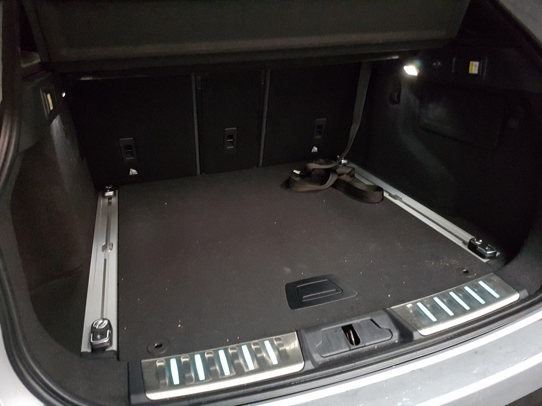 jaguar-f-pace-kofferraum