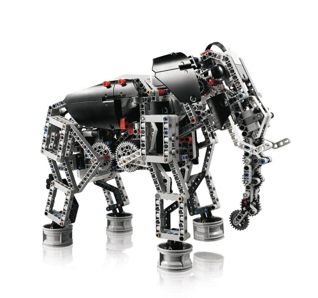 LEGO Education (92)