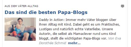 Nachrichten aus Berlin Deutschland und der Welt Berliner Zeitung