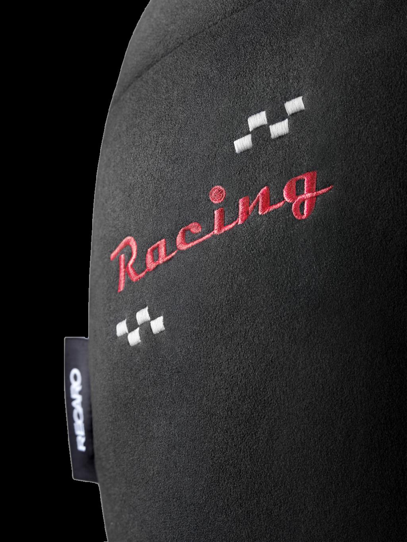RacingEdition_Detail1