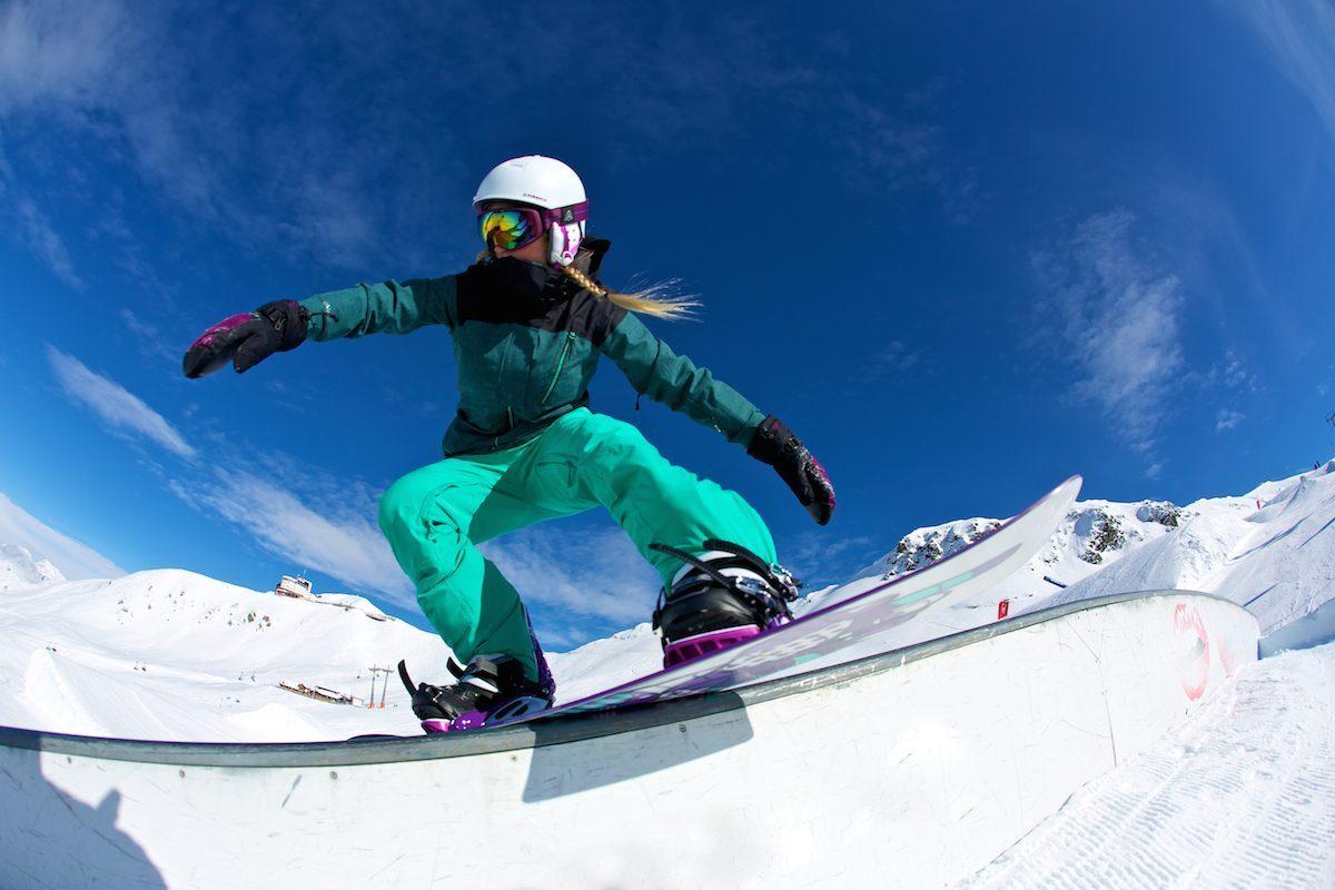 SiS wintersport 2