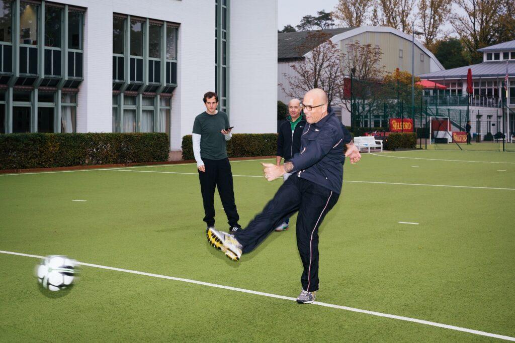 sport-gadgets-1004