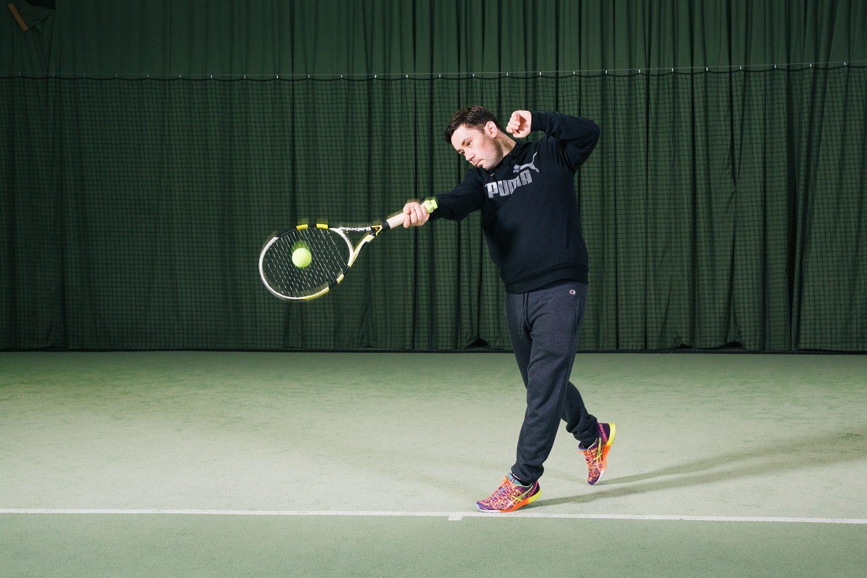 sport-gadgets-1116
