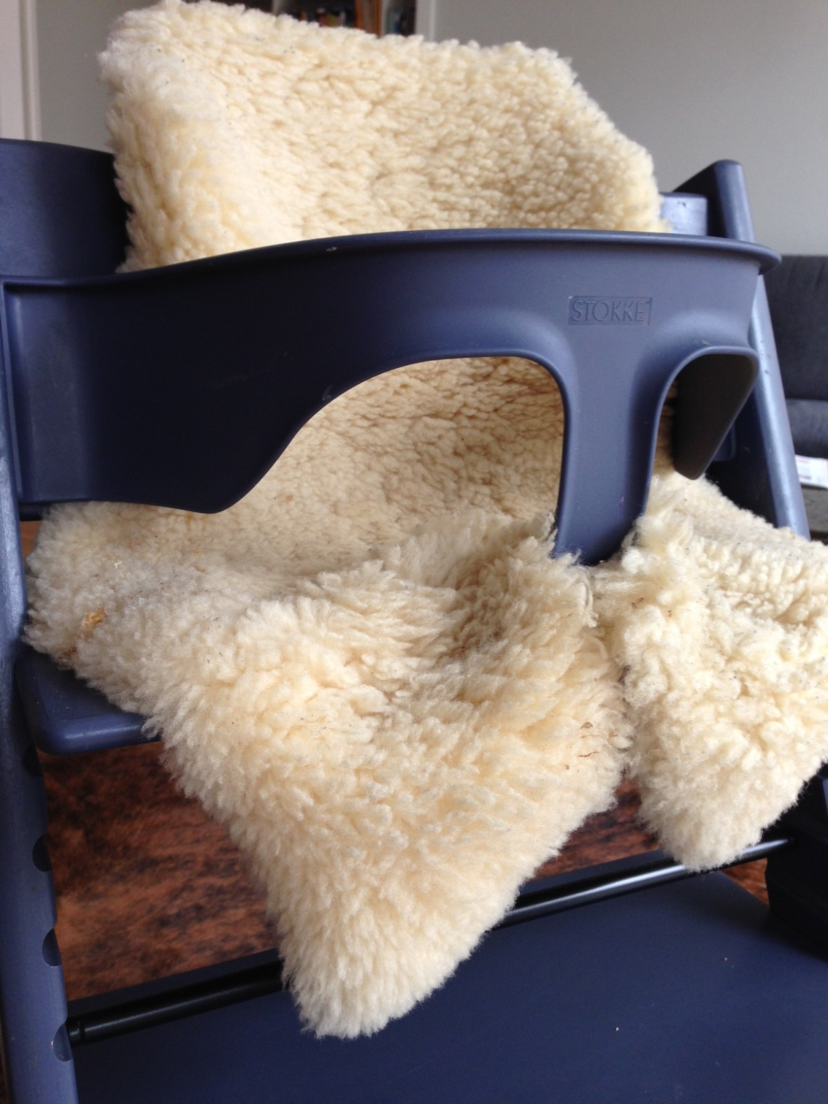 stokke tripp trapp versteckte kosten aber trotzdem gut. Black Bedroom Furniture Sets. Home Design Ideas