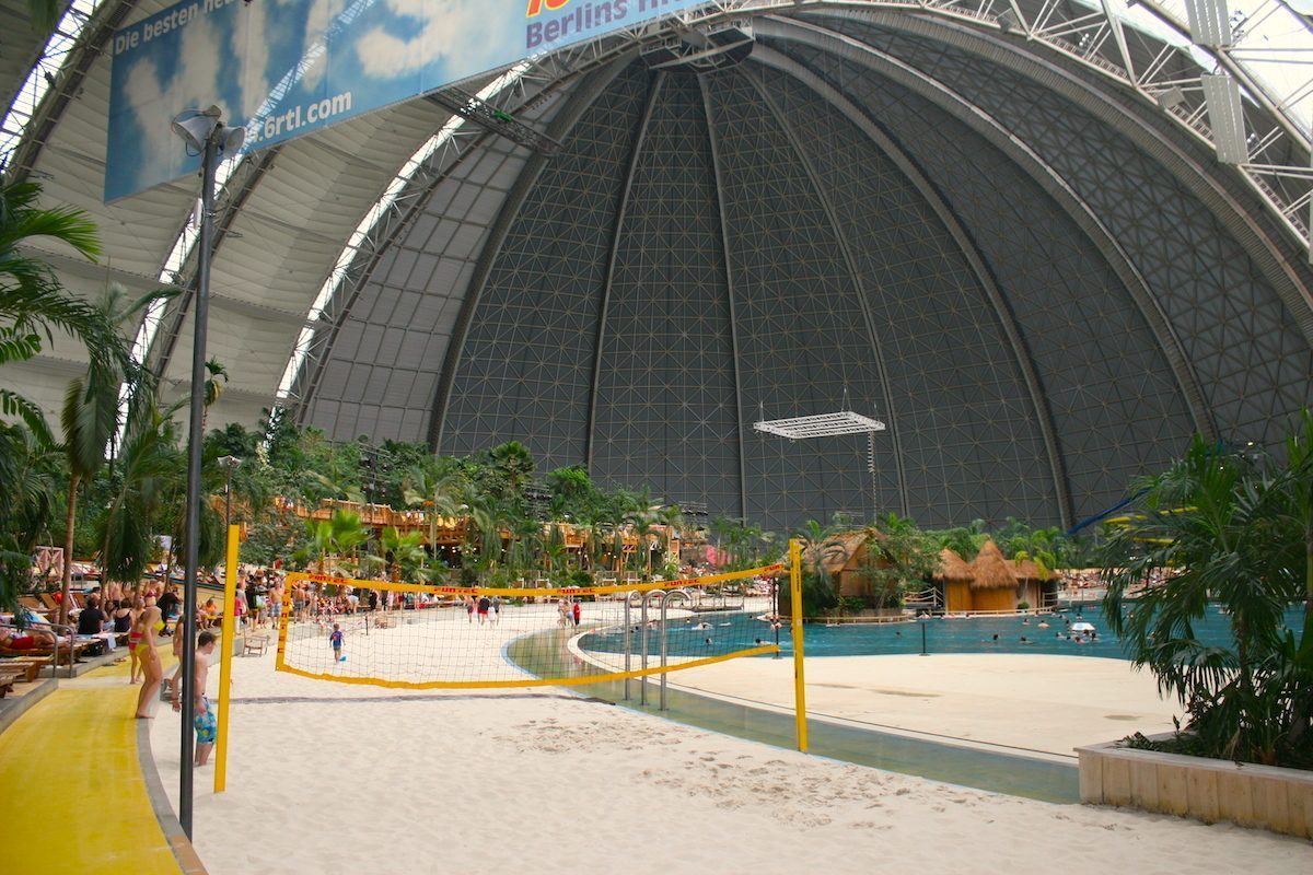 TI panorama 2