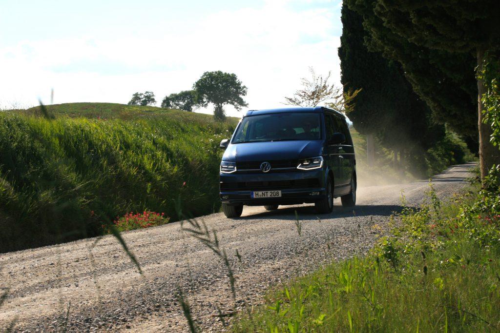 VW_California_Toskana_Fahrt