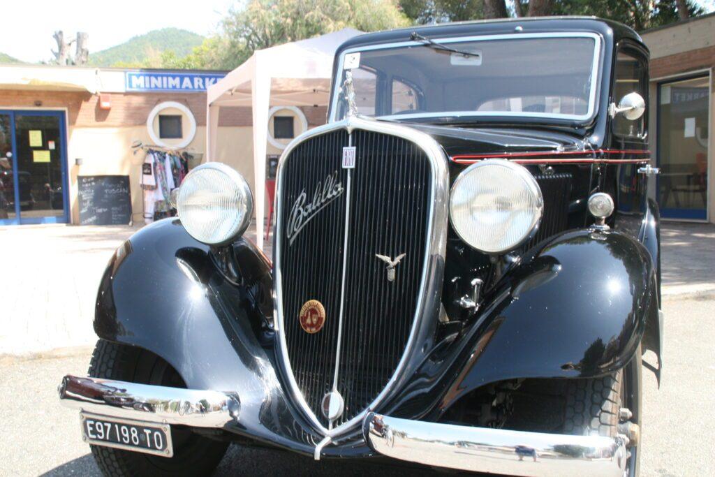 VW_California_Toskana_Oldtimer