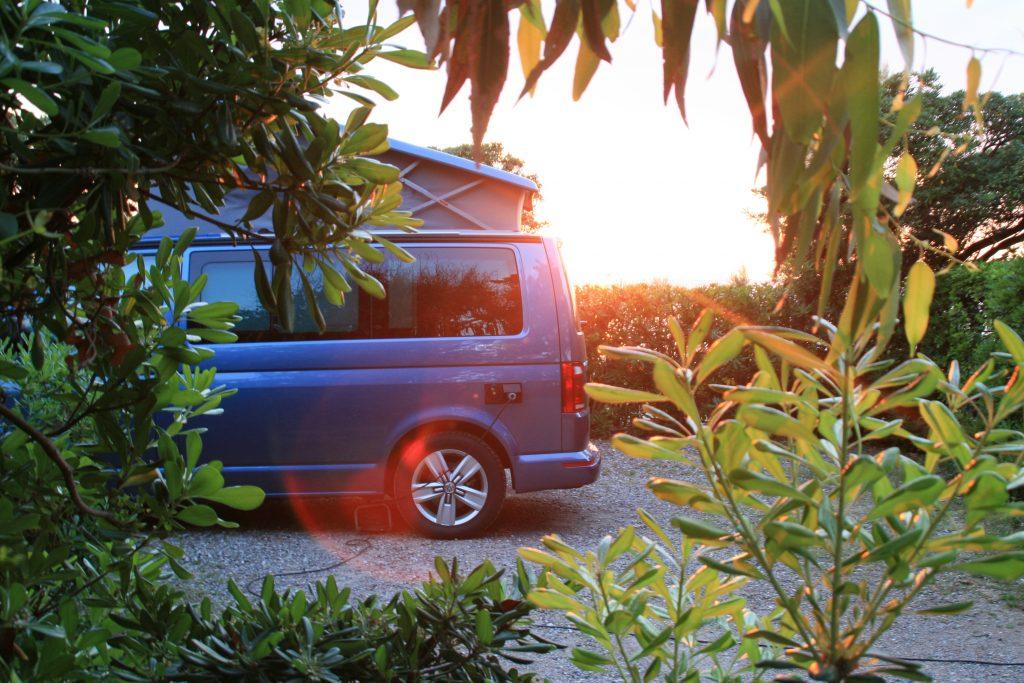 VW_California_Toskana_Sundown