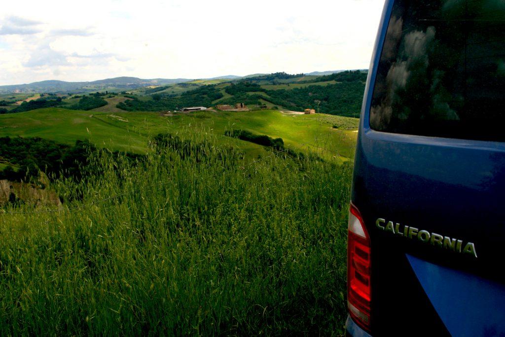 VW_California_Toskana_View_3