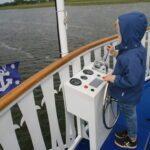 Zingst Fischland