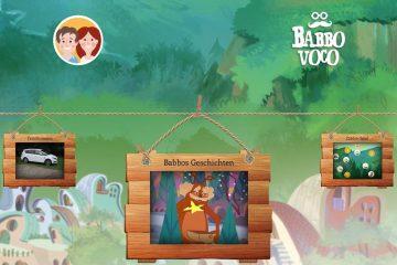 babbo-voco_kinderseite-1024x768